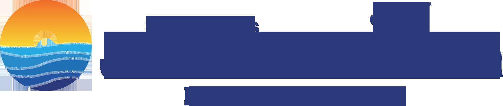 Juan Gaviota